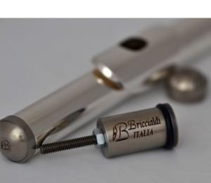 briccialdi-flauti-musica-doc