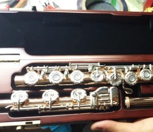 musica-doc-doratura-flauto-3