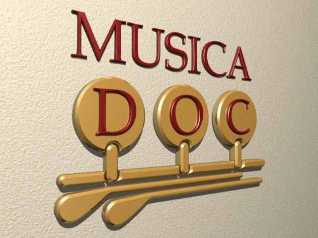 Musicadoc