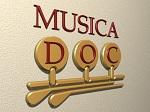 musica-doc-logo